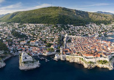 Dubrovnik_panoramic